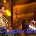 KBC Lucky Draw 2021 Latest Updates | Check KBC Draw Online 2021