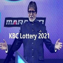 KBC All India Sim Card Whatsapp Imo Lucky Draw 2021 Fake or Real